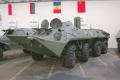 btr70saumurTROW2