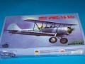 PWS-16  2300 Ft 1/72