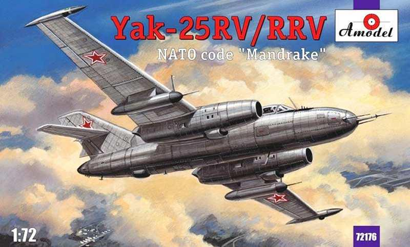 Yak-25RV.jpeg  1:72 5900 Ft