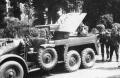 xKrupp-Protze-With-Mounter-3_7cm-Pak36-37-5