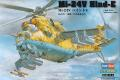 hobbyboss_mi-24v  4500ft+posta