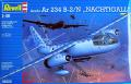Rev_Ar234B-2N_cover