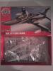 airfix hawk 3300ft 1:72