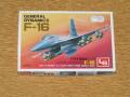 LS 1_144 General Dynamics F-16 makett