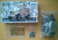 International Maxx Pro MRAP, 1/72, Armada Hobby, 6000Ft