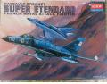 Academy Super Etendard  2500.-Ft