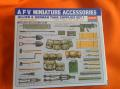 Alleid & German Tank Supplies Set 1-Academy_1-35_3500Ft_1