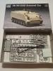 trumpeter m113a1 3000ft 1:72