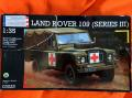 Land Rover 109 (series III) Revell_1-35 5500Ft_1