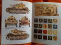 Panzer_IV-Wydawnictwo_Militaria_No4_2000Ft_2