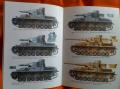 Panzer_IV-Wydawnictwo_Militaria_No4_2000Ft_3