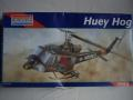 UH-1, 48-as, 1990Ft  UH-1, 48-as, 1990Ft