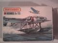 matchbox he-115  5000ft 1:72