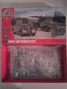 AIRFIX WWII RAF VEHICLE SET 3300FT