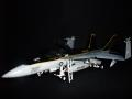 1/72 ROYAL MACES VFA27  13000.-