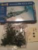 revell me-410 a-2  3000ft