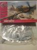 AIRFIX FAIREY BATTLE 3900FT