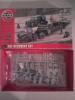 airfix raf recovery set  3900ft