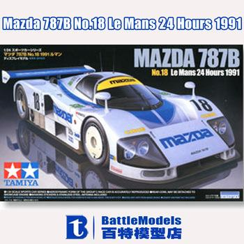 TAMIYA-MODEL-1-24-SCALE-military-24326-Mazda-787B-No-18-Le-Mans-24-Hours-1991.jpg_350x350
