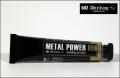 Metal Power Gold 502 Abteilung ABT200