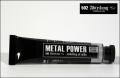 Metal Power Silver 502 Abteilung ABT205