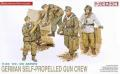 Dragon-Models-6016-1-35-German-Self-Propelled-Gun-Crew