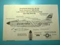 SuperScale Decal 48746 F-86D:     1000.-   SuperScale Decal 48746 F-86D:     1000.-