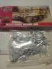 AIRFIX M3 LEE/GRANT 2500FT
