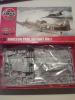 AIRFIX defiant 3000ft