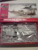 airfix boulton paul 3000ft