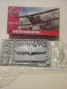 AIRFIX GLOSTER 3000FT
