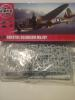 airfix blenheim  4900ft