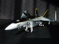 1/72 ROYAL MACES VFA27  12500.-