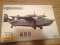 Be-12  14500Ft 1:72