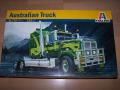 Italeri Western Star 11.000.-Ft