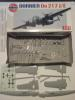 airfix DO 217 J/E 3500FT  1:72