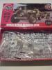 AIRFIX jeep 3000ft 1:72
