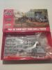 AIRFIX PAK40 75MM ANTI-TANK GUN  truck   3000ft