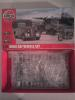 AIRFIX raf vehicle set 3900ft