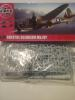 airfix BLENHEIM  1:72 4900ft