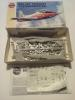 airfix bac jet 1:72 2500ft