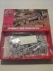 airfix 1:76 scamall tank transporter 3000ft