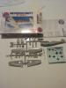 airfix bf 109 1500ft