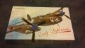 14.000,-  Eduard 1/48