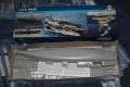 Nimitz  Italeri 1/720, 3500 Ft