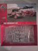 AIRFIX ráf emergency set 3300ft
