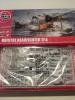 airfix bristol beaufighter mk1 1:72 4300ft