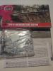 AIRFIX type 97 1:76 2000ft