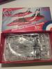 airfix hawk 2500ft 1:72