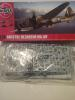 AIRFIX bristol blenheim 4300ft